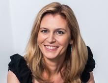 Alicja Babst-Kostecka