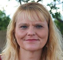 Leslie Bonilla