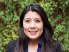 Viviana Freire Zapata