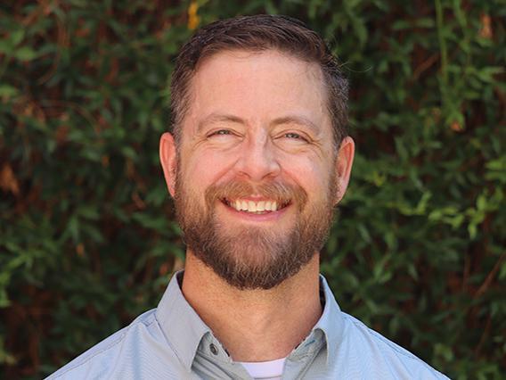 Bryan Moravec