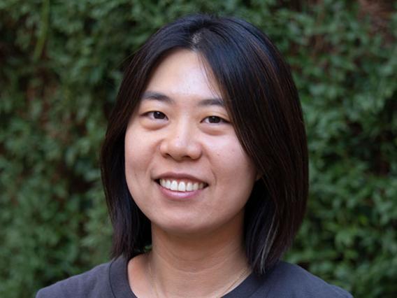 Xiaobo Hou