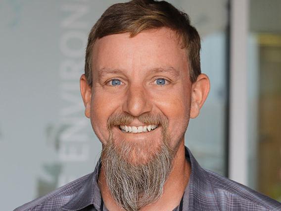 Craig Rasmussen