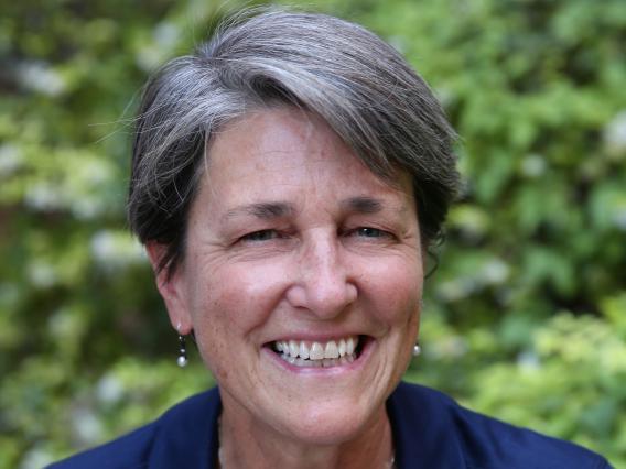 Kerry Schwartz