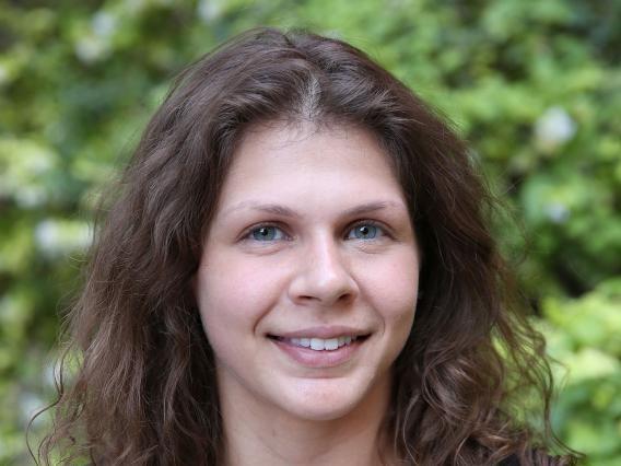Erika Stark