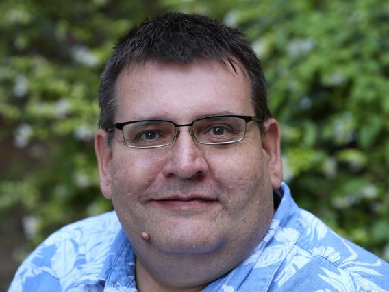 Markus Tuller