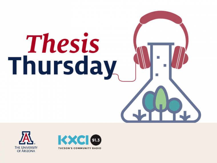 Thesis Thursday