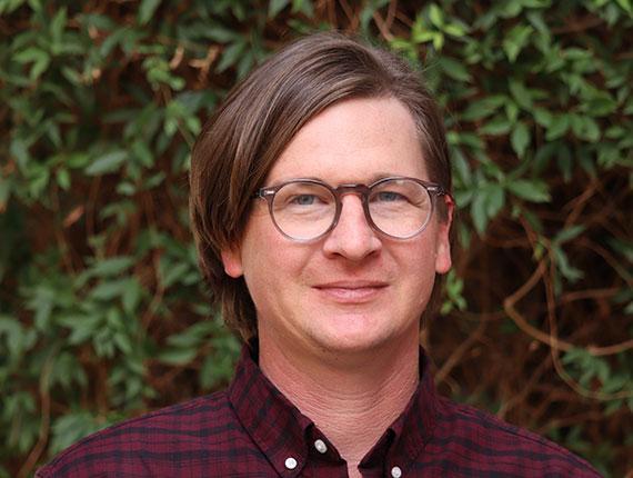 Jason Windingstad