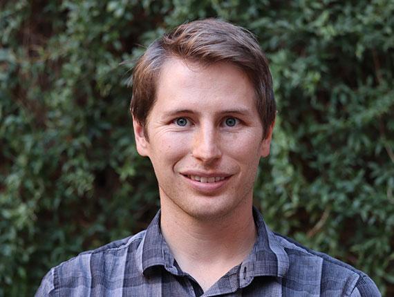 Matthew Bigler