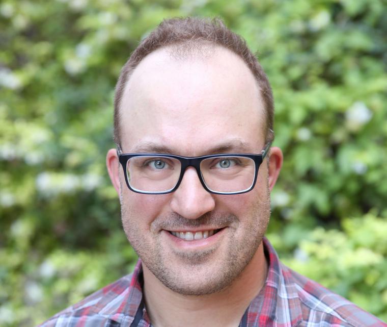 Paul Carini