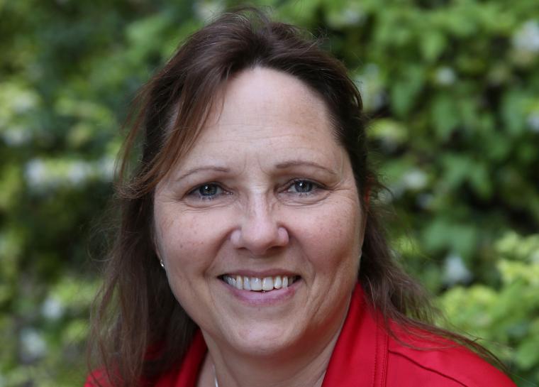 Patricia Gundy