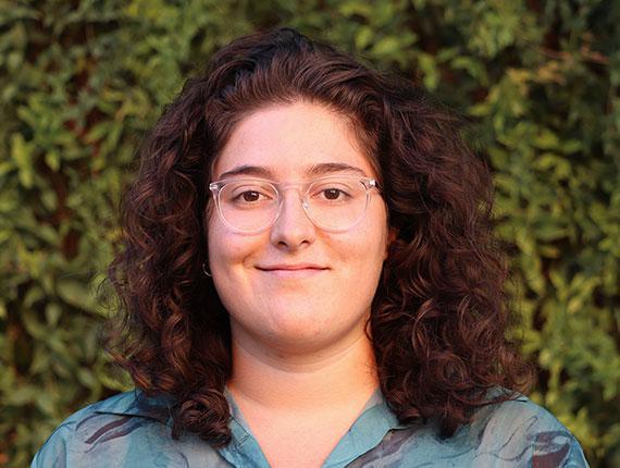 Maria Touceda Suarez