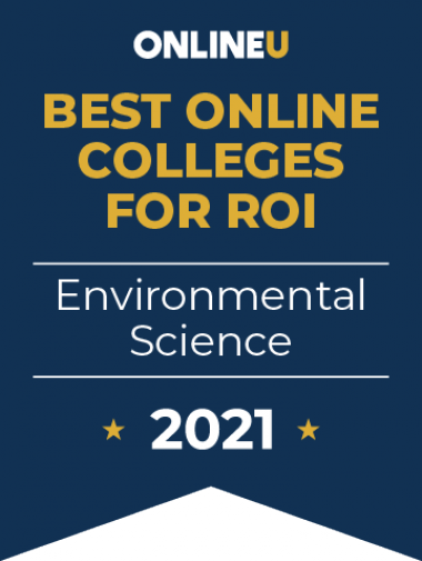 Best online college for RO1